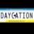 Daycation PA