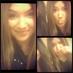 @Aylin_28_1905