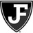 Just Football (@JustFootball) Twitter profile photo