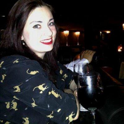 Nicola Gilchrist (@NicolaGilchrist) Twitter profile photo