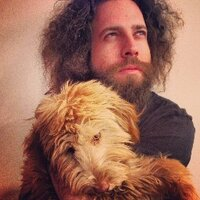elan gale (@theyearofelan) Twitter profile photo