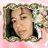 Sonia Valdez - soniavaldez1705