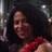 @allnaturalcandi Profile picture