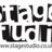 Stage Studio
