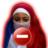 Photo de profile de STOP Islamisme !