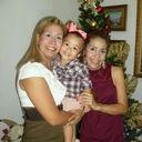 Nancy de Ojeda. (@57naygab) Twitter