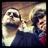 Josh Welborn - Hard_Work_Me