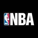 @NBAstyle