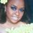 @Tarellagee Profile picture