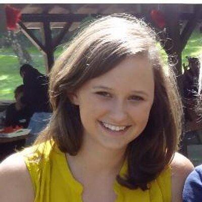 Kelly Stafford nude 13