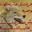 نـــا(ابوعبدالله)صر (@1971naseer1971) Twitter