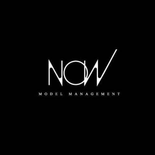 NOW Model Management