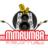 mmrumba.com