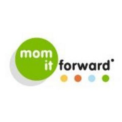 Mom It Forward | Social Profile