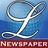 LasAmericasNewspaper