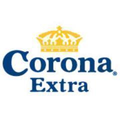 @CoronaArabia