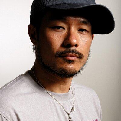hiroyuki suzuki @hiroALMA