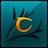 Concordia Gaming