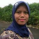 dyah rachmawati (@05_isami) Twitter