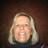@PatMorger Profile picture