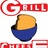 cheese_grill