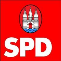 SPD-Fraktion Altona