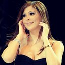 Hala (@11Haloola) Twitter