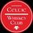 CelticWhiskeyClub