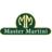 Master Martini Chile