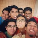 Malaya  (@1957malaya) Twitter