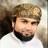 Nabil_Jahdhami