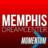 Memphis Dream Center