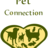 Pet Connection Discount Pet Supply-Grooming Salon