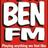 BEN FM Now Playing