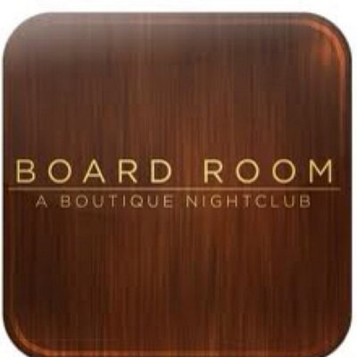 board room chicago boardroomchi twitter. Black Bedroom Furniture Sets. Home Design Ideas