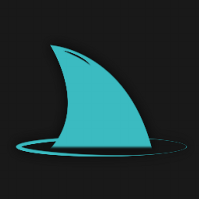 TravelShark | Social Profile