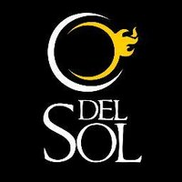 delsolphoto's Twitter Account Picture