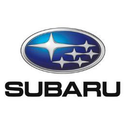 @Subaru_Peru