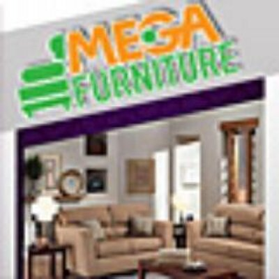 mega furniture megafurniturefl twitter. Black Bedroom Furniture Sets. Home Design Ideas
