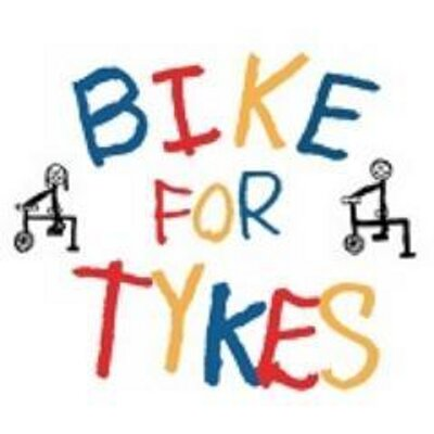 Bikes For Tykes Toronto Bike for Tykes