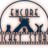 Encore Ticket Store