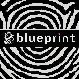 Blueprint victoria blueprintvic twitter blueprint victoria malvernweather Choice Image