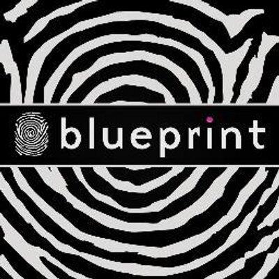 Blueprint victoria blueprintvic twitter blueprint victoria malvernweather Images