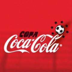 @Copa_CocaCola