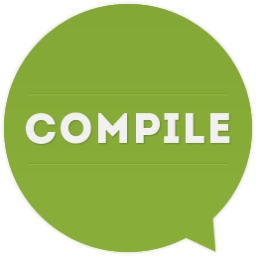 Compile compilegbg twitter Compilation c
