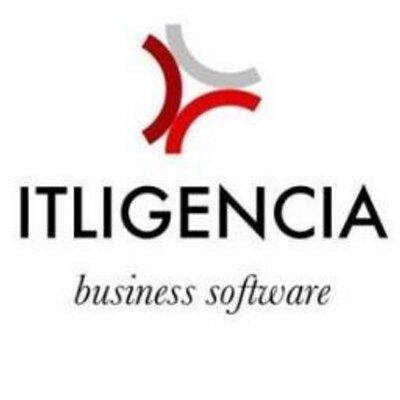 ITLIGENCIA, S.A.