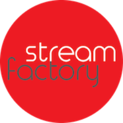 the factory stream