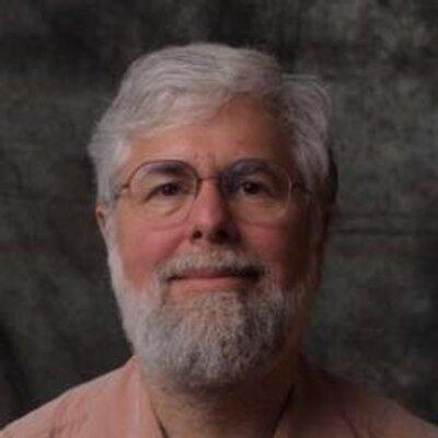 Daniel P. Dern on Muck Rack