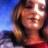 Lisa Joanna Collins
