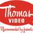@thomasvideo